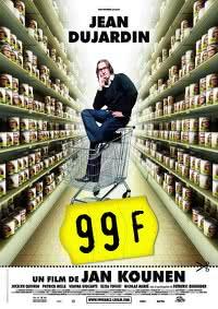39 90 Film