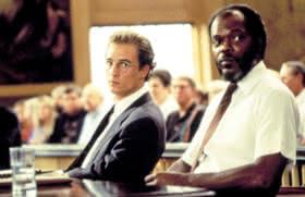 Die Jury Usa 1996 Kritik Artechock