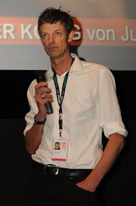 Artechock Film Special 30 Dokfest München 2015